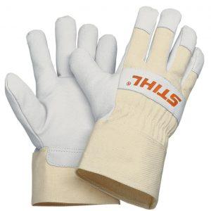 stihl-handschuhe-function
