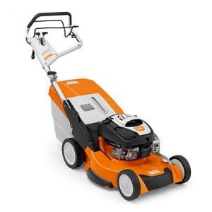 STIHL-RM-655-VS-Benzin-Rasenmaeher