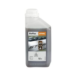 STIHL-Saegeketten-Haftoil-Bio-Plus-1-Liter