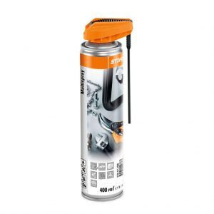 8780077-stihl-multispray-400-ml