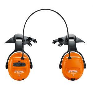 set-gehörschutzkapseln-bt