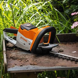 stihl-smart-connector-2