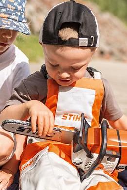 stihl-kids-timbershop