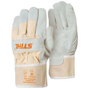 stihl-handschuhe-function-universal