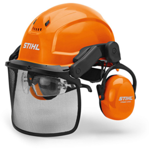 Helmset-STIHL-DYNAMIC-X-Ergo