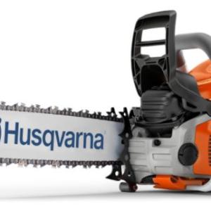 Husqvarna-390-XP