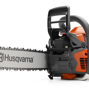 Husqvarna-545-Mark-II