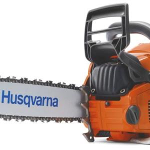 Husqvarna-555