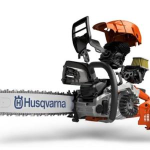 Husqvarna-572-XP