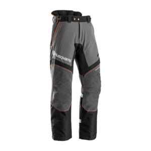 Husqvarna-Bundhose-Technical-C