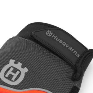 Husqvarna-Handschuhe-Technical-mit-Schnittschutz