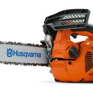 Husqvarna-T435
