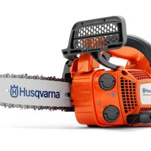 Husqvarna-T525