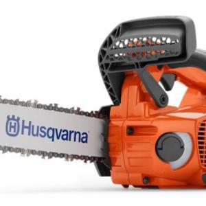 Husqvarna-T535iXP
