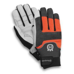Husqvarna_Handschuh_Technical