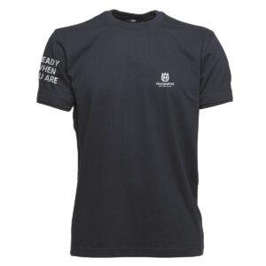Husqvarna_T-Shirt_SMALL_RWYA