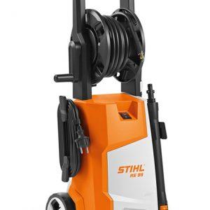 stihl-RE-95-hochdruckreiniger