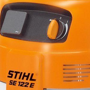 stihl-122-e-sauger-nass