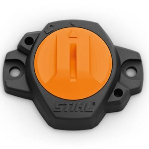 stihl-smart-connector