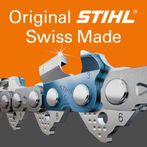 Original_STIHL_Kette_Swiss_Made