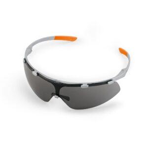STIHL_Schutzbrille_Advance_SUPER_FIT_grau