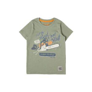 STIHL_Tshirt_Kinder_cool_stuff