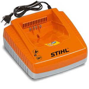 sthil-al-300-akkuladegeraet