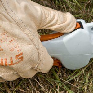 stihl-fs-55-r-benzin-motorsense