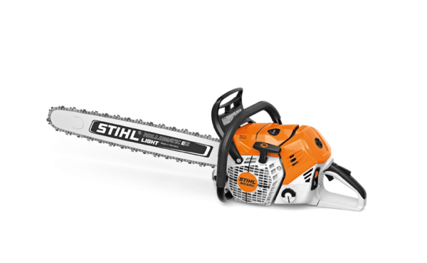 Stihl-mS-500i-3