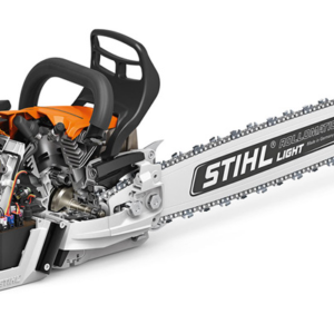 Kettensäge-Stihl-MS-500i