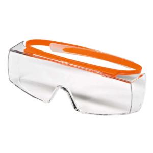 schutzbrille-stihl-super-otg