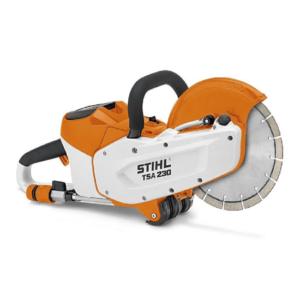 stihl-tsa-230