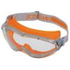 stihl-schutzbrille-ultrasonic-klar