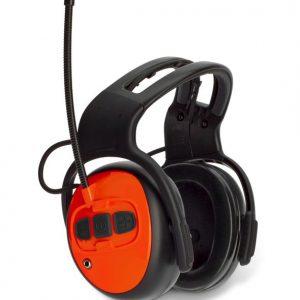 husqvarna-gehoerschutz-mit-radio
