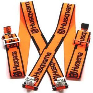 husqvarna-hosentraeger-mit-metallclips-farbe-orange-laenge-126-cm
