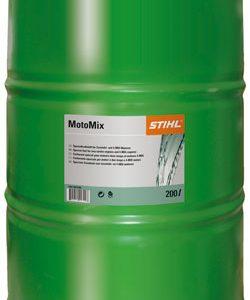 moto-mix-2takt-benzin