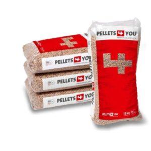 pellets-4-you-sackware