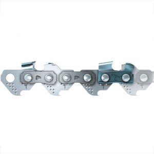 saegekette-stihl-1-4-zoll-picco-micro-3-pm3-10-cm