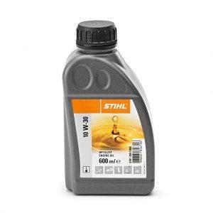 stihl-10-w-30-0-6-liter