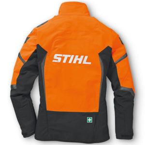 stihl-advance-x-vent-jacke-2