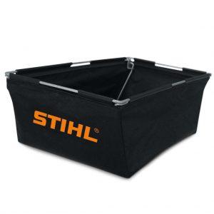 stihl-ahb-050