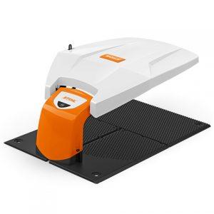 stihl-aip-602-protect-sonnendach