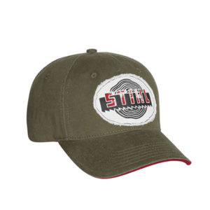 stihl-basecap-heritage