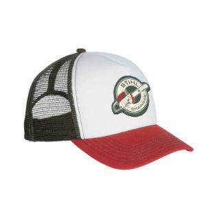 stihl-basecap-trucker-contra