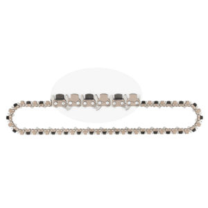 stihl-diamant-trennschleifkette-36-gbe
