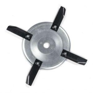 stihl-disk-cut-scheibe-adc-048