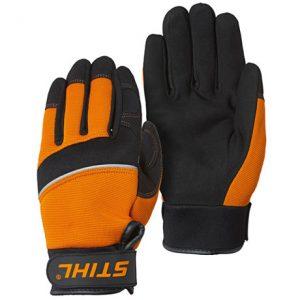 stihl-dynamic-vent-handschuhe