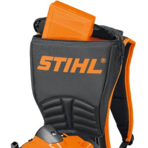 stihl-fr-460-tc-e-rückenpolster