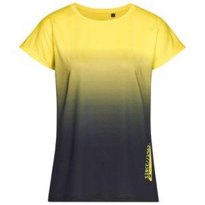stihl-funktionsshirt-gradient-damen