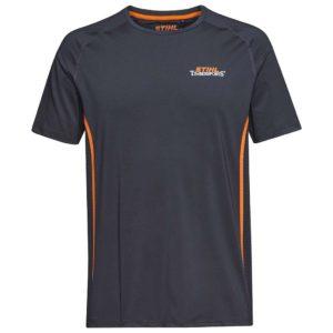 stihl-funktionsshirt-tec